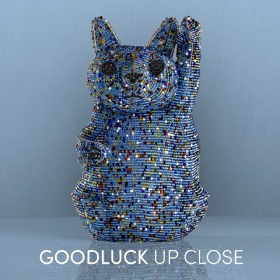 GoodLuck Goodluck Up Close Album Download