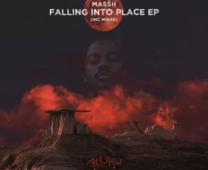 Massh Falling Into Place Album Download
