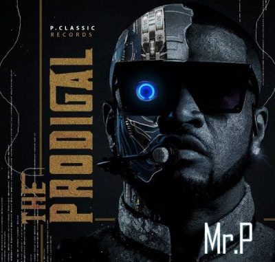 Mr. P Nobody Mp3 Download