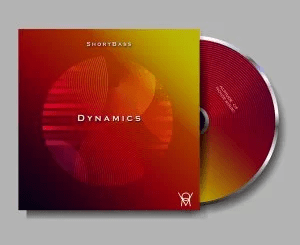 Shortbass Dynamics Album Download