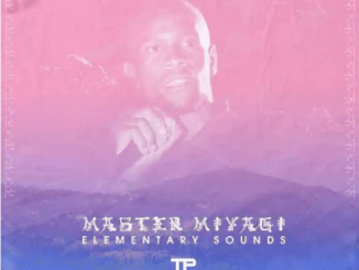 TP Elementary Sounds Ep Download