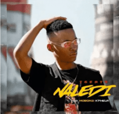 Tbeatza Naledi Mp3 Download
