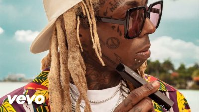 Lil Wayne Video Download