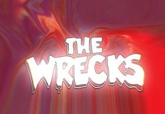 The Wrecks Out Of Style Video Download