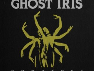 Ghost Iris Comatose Album Download