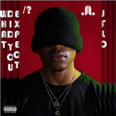 J Flo What Did You Expect Ep Download