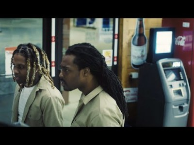 Only The Family Turkey Season Video Download