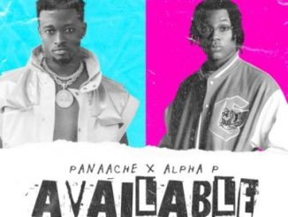 Panaache Available Mp3 Download