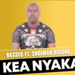 Basseq Kea Nyaka MP3 Download