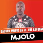 Basseq Mjolo MP3 Download