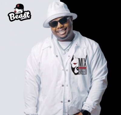 Beast Mix Breed Ep Download