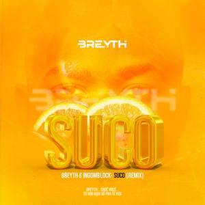 Breyth & Ingomblock Suco MP3 Download