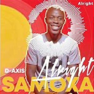 D-Axis Alright Mp3 Download