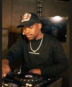 DEEP KRONIK Tribute to De Mthuda MP3 Download