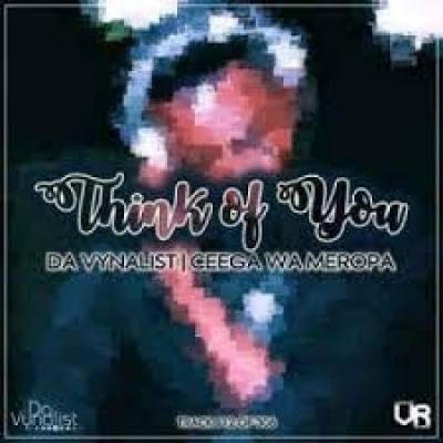 Da Vynalist Think Of You MP3 Download
