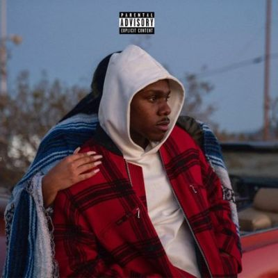 DaBaby FIND MY WAY Song Download