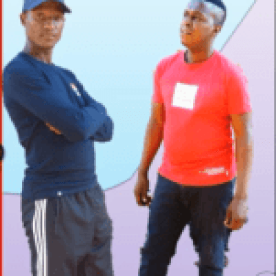 Giftana Ga Khotsofale MP3 Download