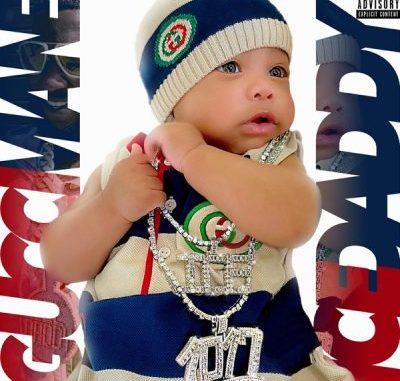 Gucci Mane Ice Daddy Album Download