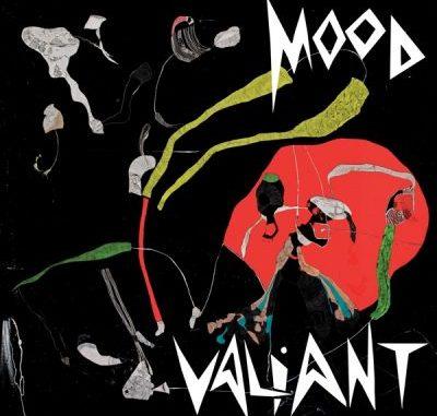 Hiatus Kaiyote Mood Valiant Album Download