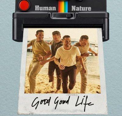Human Nature Good Good Life Album Download