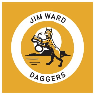 Jim Ward Daggers Album Download