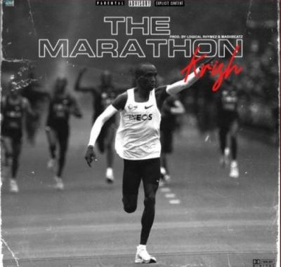 Krish The Marathon MP3 Download