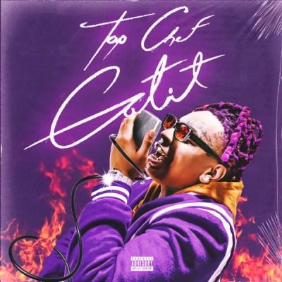 Lil Gotit Top Chef Gotit Album Download