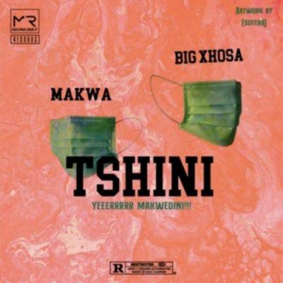 Makwa Tshini Mp3 Download