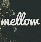 Mellow & Sleazy Awlawleki MP3 Download