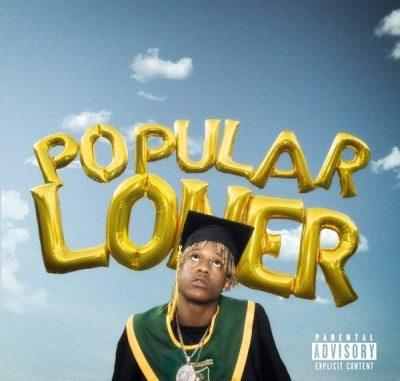 Metro Marrs Popular Loner Album Download