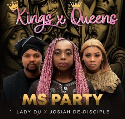 Ms Party Kings X Queens Mp3 Download