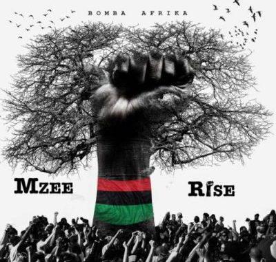 Mzee & Busi Mhlongo Awukho Umuzi MP3 Download