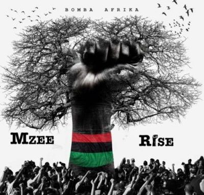Mzee Bala Lelimnyama MP3 Download