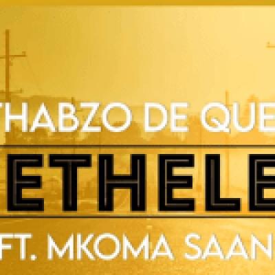 Nthabzo De Queen Thethelela MP3 Download