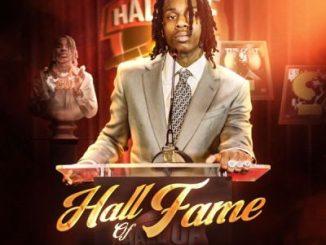 Polo G Hall of Fame Album Download