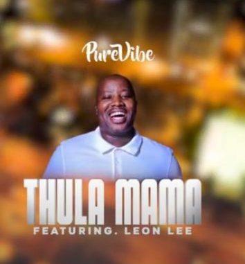 PureVibe Thula Mama Mp3 Download