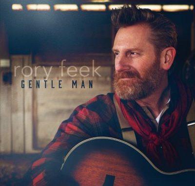 Rory Feek Gentle Man Album Download