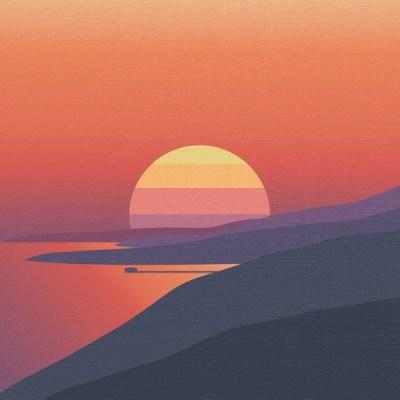 Surfaces Pacifico Album Download