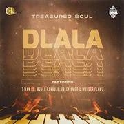 Treasured Soul Dlala MP3 Download