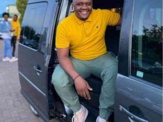 Abidoza Mpura Kweyama Brothers & Siboniso Shozi Faka Ibhande MP3 Download