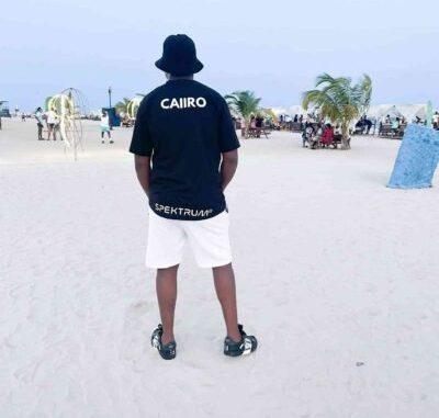 Caiiro 30th Birthday Mix MP3 Download