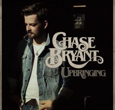 Chase Bryant Upbringing Album Download