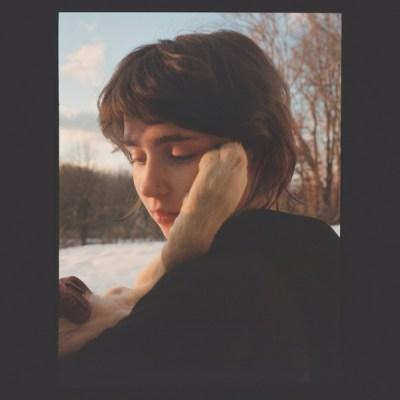 Clairo Sling Album Download