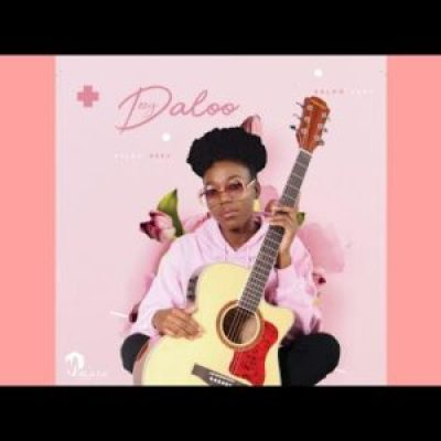 Daloo Deey The Struggle MP3 Download