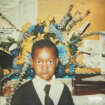 Deem Spencer Deems Tape Album Download