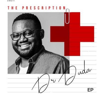 Dr Duda Sweet Loving MP3 Download