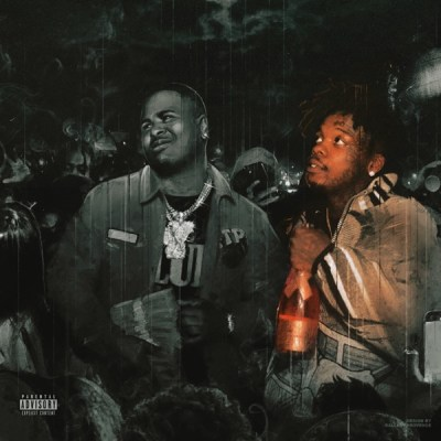 Drakeo the Ruler Ain't That The Truth Album Download