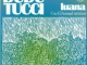 Dudu Tucci Luana Cee ElAssaad Remixes EP Download