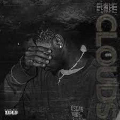 Flvme Whole New Lane MP3 Download