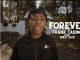 Frank Casino Forever Mp4 Video Download